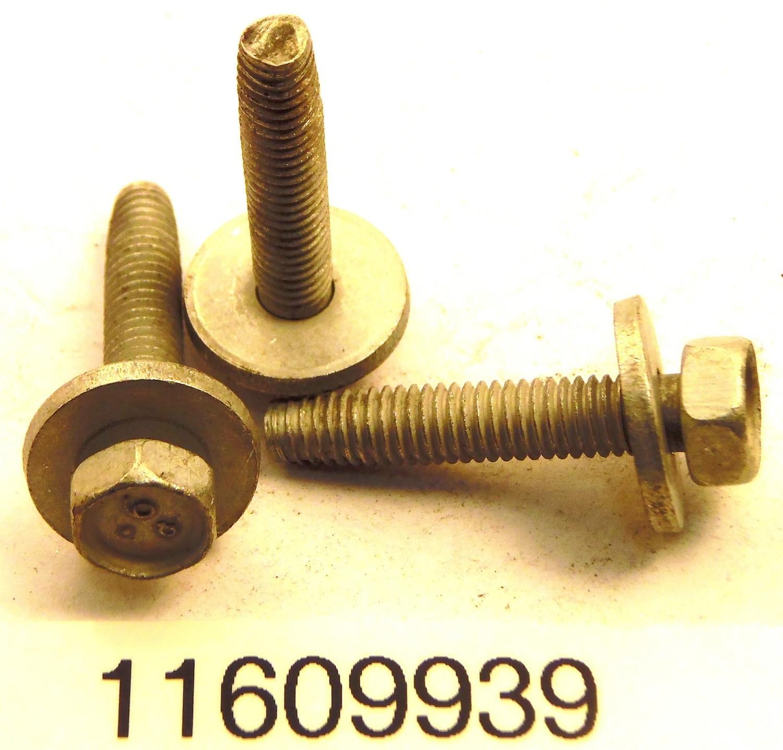 GM 11609939