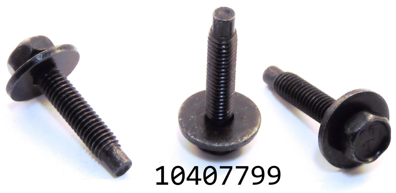 GM 10407799