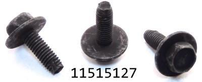 GM 11515127