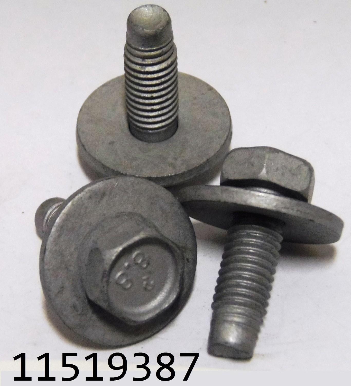 GM 11519387