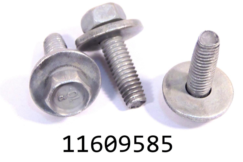 GM 11609585