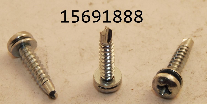 GM 15691888