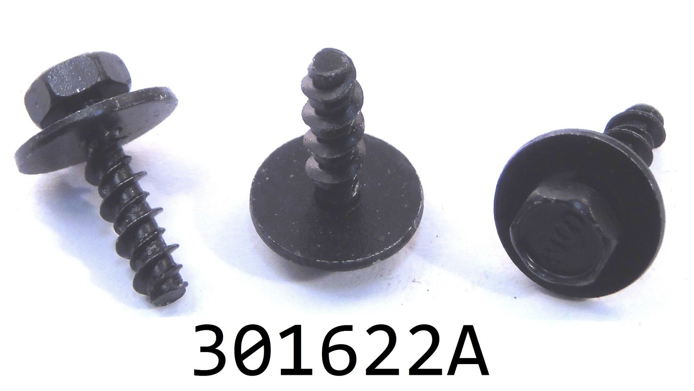 301622A
