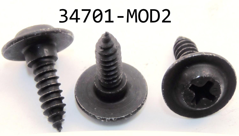 34701-MOD2