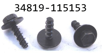 34819-115153