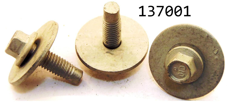 137001