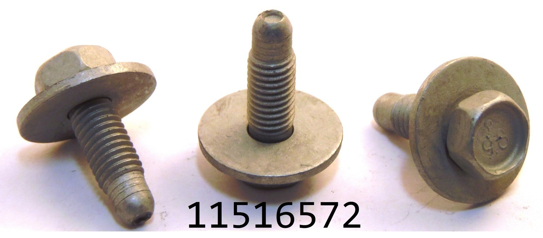 GM 11516572