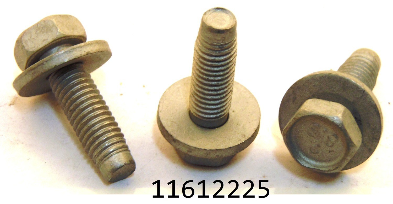 GM 11612225