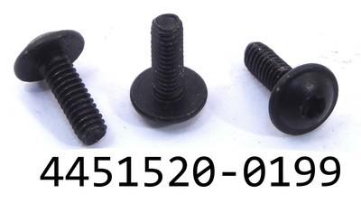 4451520-0199