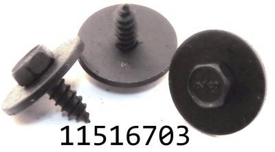 GM 11516703
