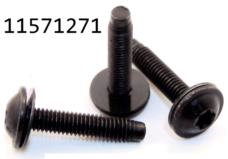 GM 11571271