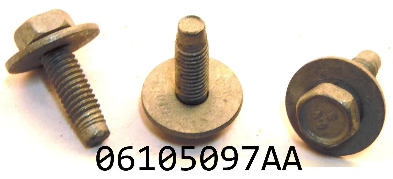 Chrysler 06105097AA
