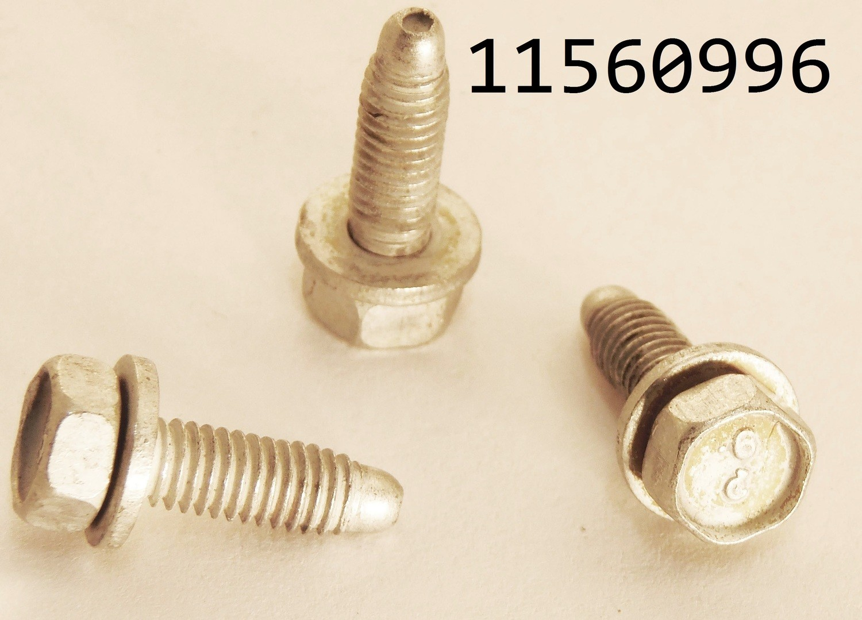 GM 11560996