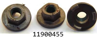 GM 11900455