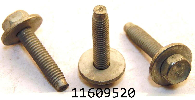 GM 11609520