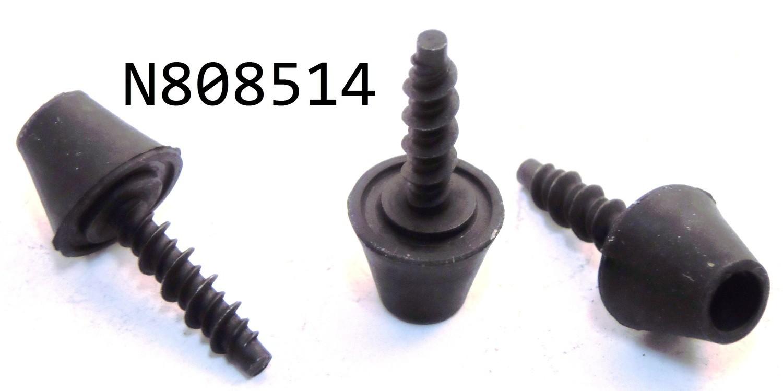 Ford N808514