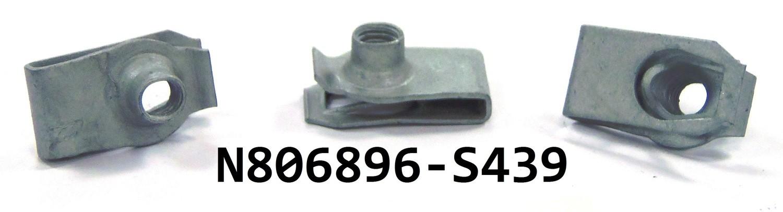 Ford N806896-S439