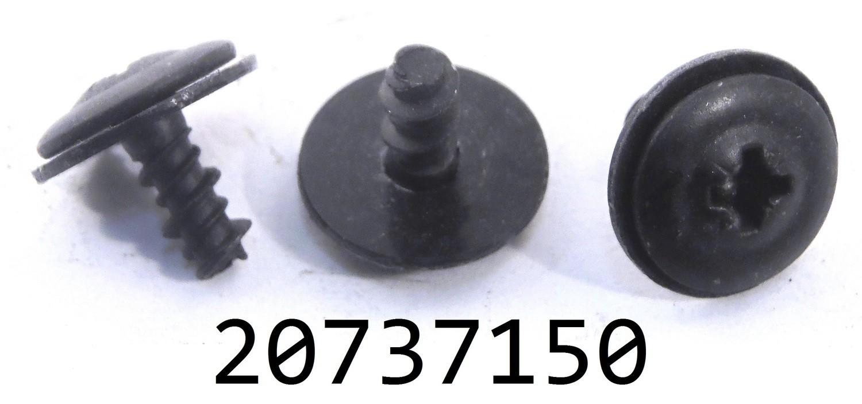 GM 20737150