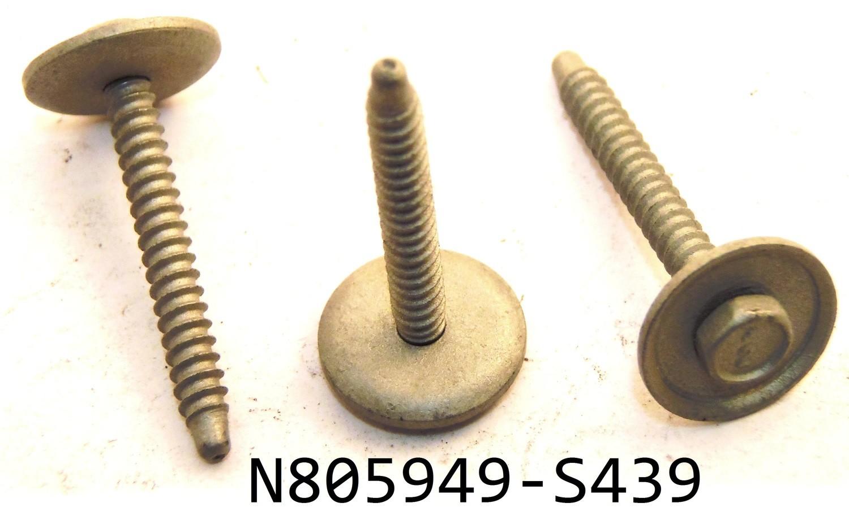 Ford N805949-S439