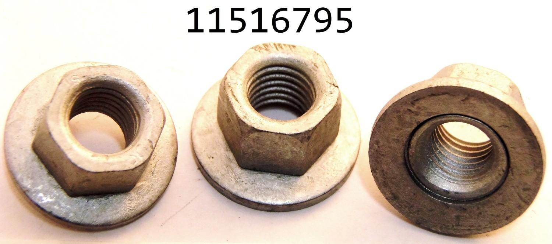 GM 11516795