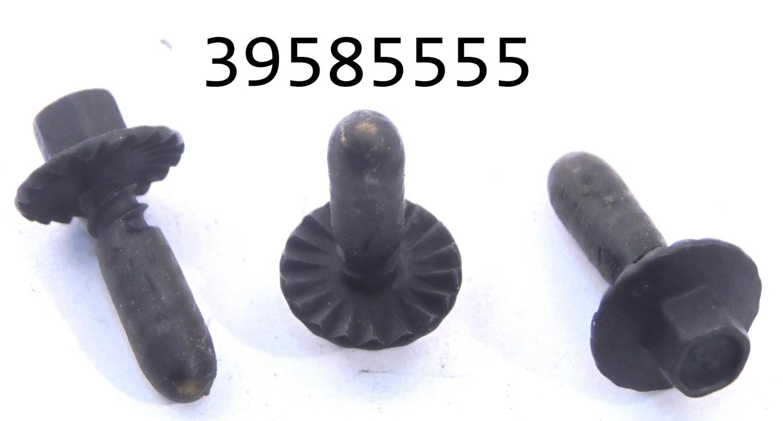 39585555
