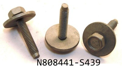 Ford N808441-S439