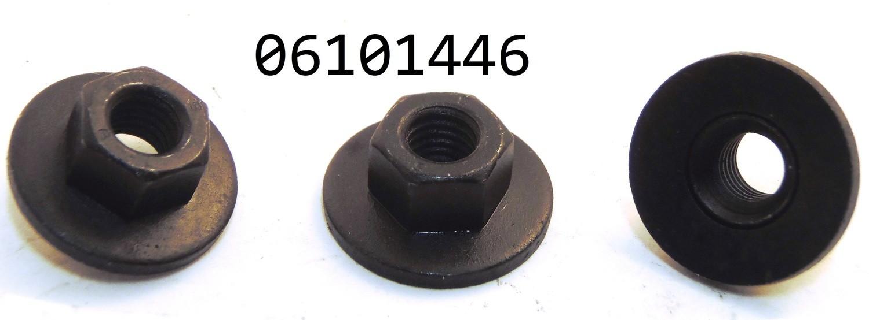 Chrysler 06101446