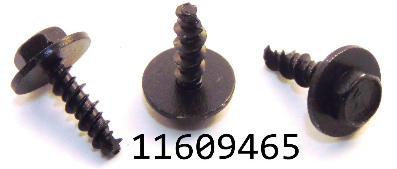 GM 11609465