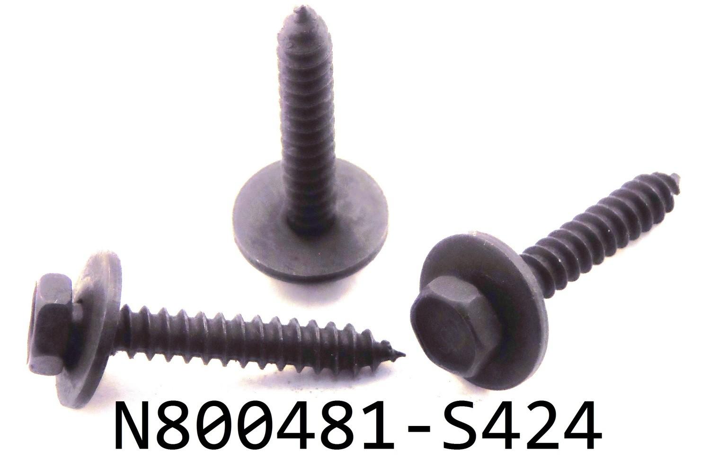 Ford N800481-S424