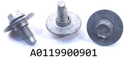 A0119900901