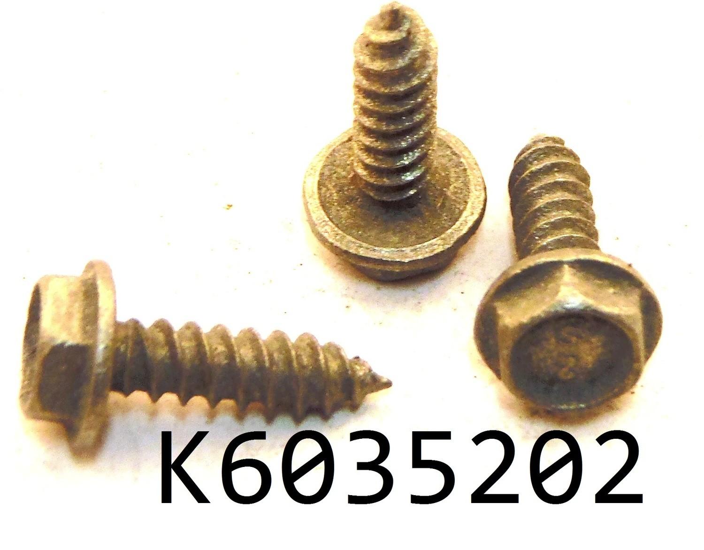 K6035202