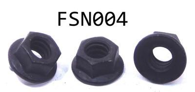 FSN004
