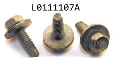 L0111107A