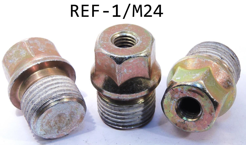 REF-1/M24
