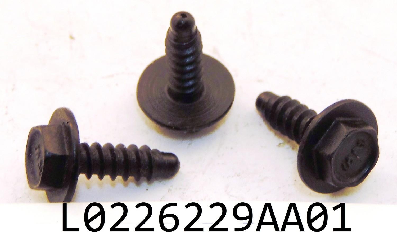 L0226229AA01
