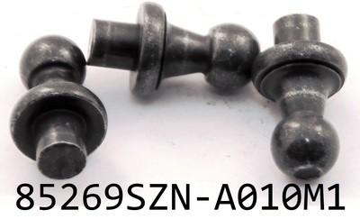 85269SZN-A010M1