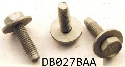 DB027BAA