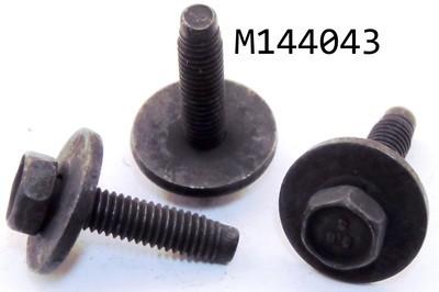 M144043