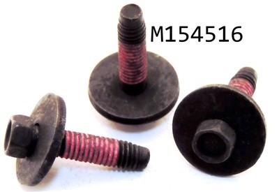 M154516