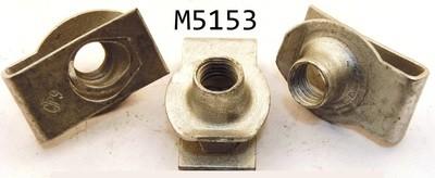 M5153