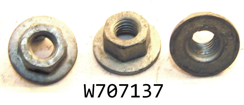 Ford W707137