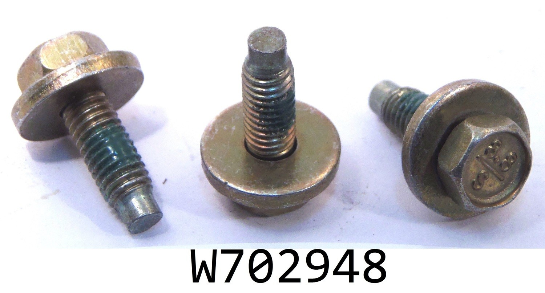 Ford W702948