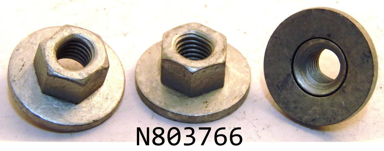Ford N803766