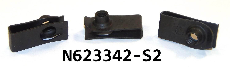 Ford N623342-S2