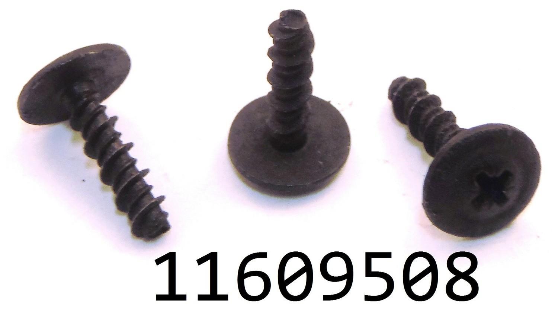 GM 11609508