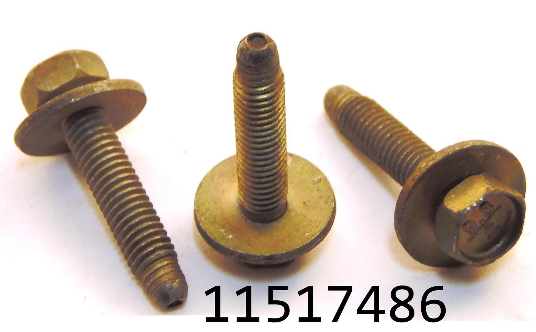 GM 11517486