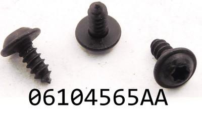Chrysler 06104565AA