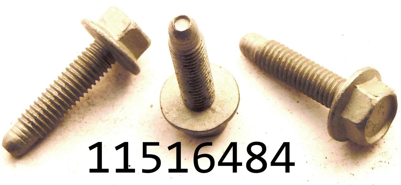 GM 11516484