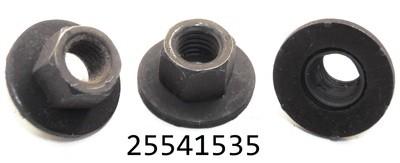 GM 25541535
