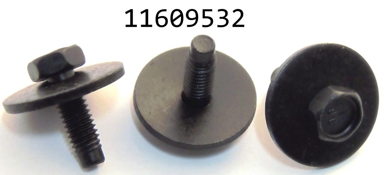 GM 11609532
